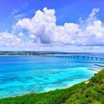 宮古島を120%楽しむならココ!ビーチからグルメまで観光スポット27選