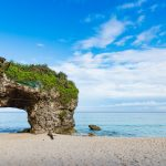 宮古島を120%楽しむならココ!ビーチからグルメまで観光スポット28選