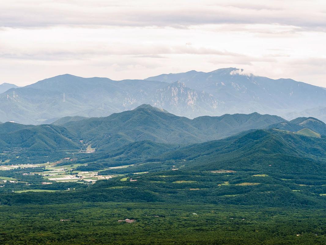 高原リゾート小淵沢で絶対行きたい観光スポット20選 Sotoasobi