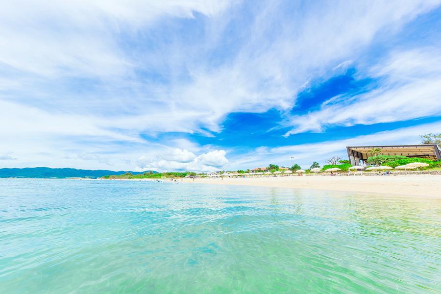 fusaki-beach_mini