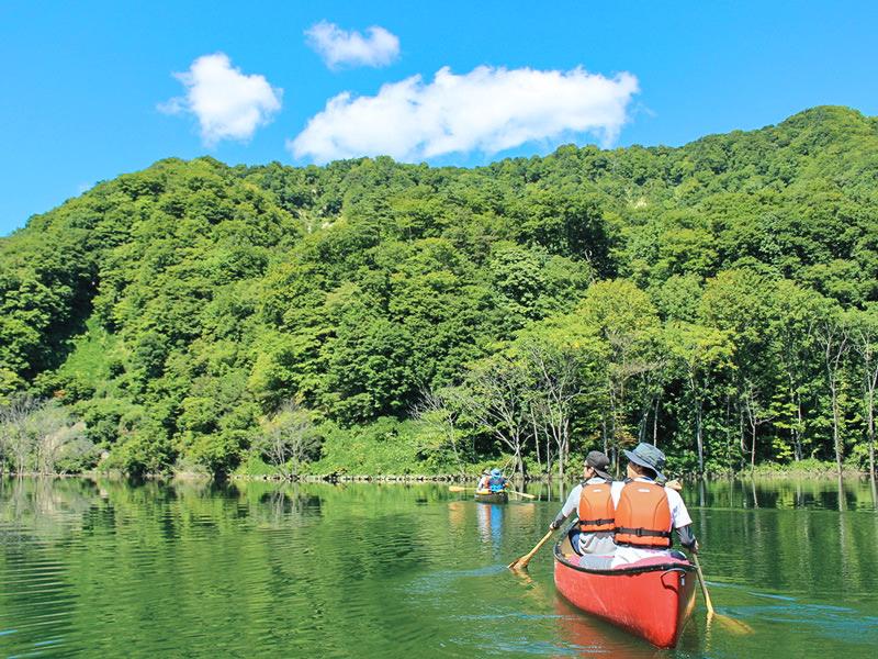 iwate-kayak_mini