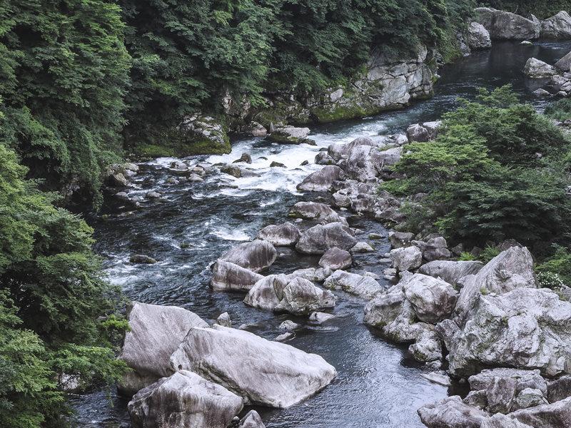 kinugawa-rain_mini