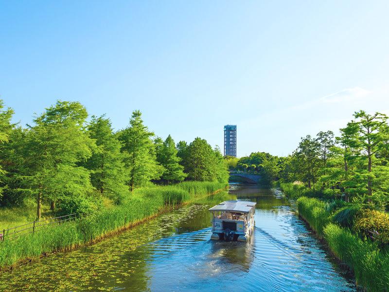 浜松 観光 スポット