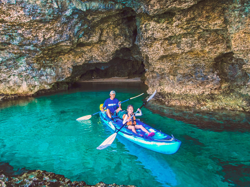 bluecave-kayak-ishigaki_mini