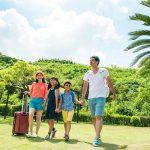 【関東編】夏休みに行きたい!家族にぴったりのお出かけスポット34選