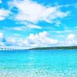 宮古島を120%楽しむならココ!ビーチからグルメまで観光スポット30選