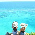 宮古島を120%楽しむならココ!ビーチからグルメまで観光スポット35選