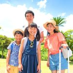 【関東編】夏休みに行きたい!家族にぴったりのお出かけスポット30選