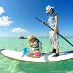 宮古島を120%楽しむならココ!ビーチからグルメまで観光スポット38選