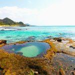 奄美大島で遊ぶなら押さえておくべき!観光スポット22選