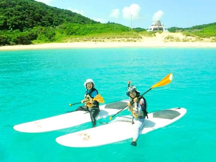 種子島で遊ぶならここ!観光と自然を味わい尽くすスポット25選 ...