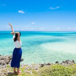宮古島観光を120%楽しめる体験・観光スポット40選