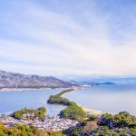 寒い時期こそ出かけよう!冬こそ行くべき関西の観光スポット23選