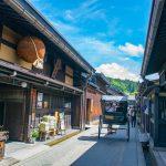 飛騨高山のおすすめ観光スポット30選!癒やしの休日旅へ