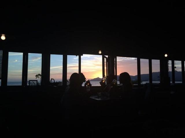 photo by seaside-cafeBlueTrip