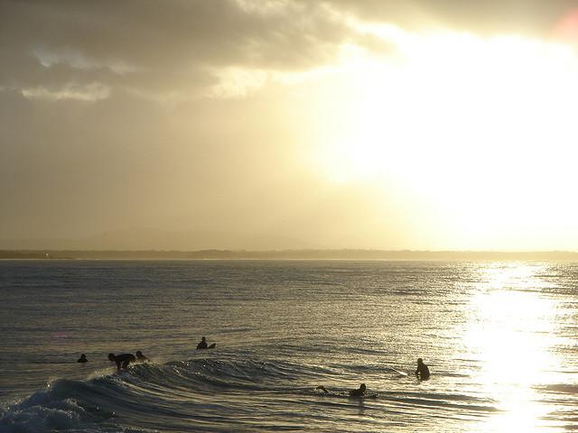 surf-risk1