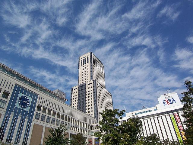 photo by takako tominaga