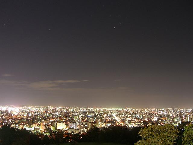 photo by Kiyonobu Ito