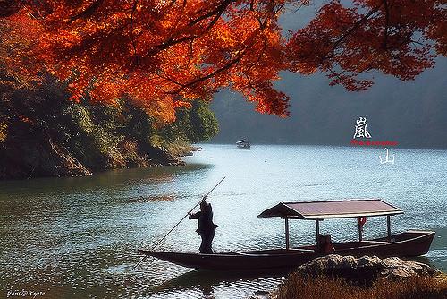 photo byHans Liu