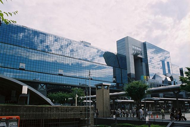photo byTokuyama