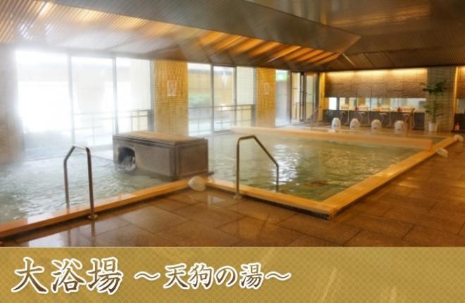 photo by 水上ホテル聚楽HP