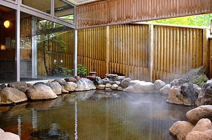 photo by しかりべつ湖 ホテル福原
