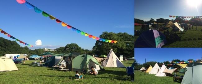 福岡キャンプ後2