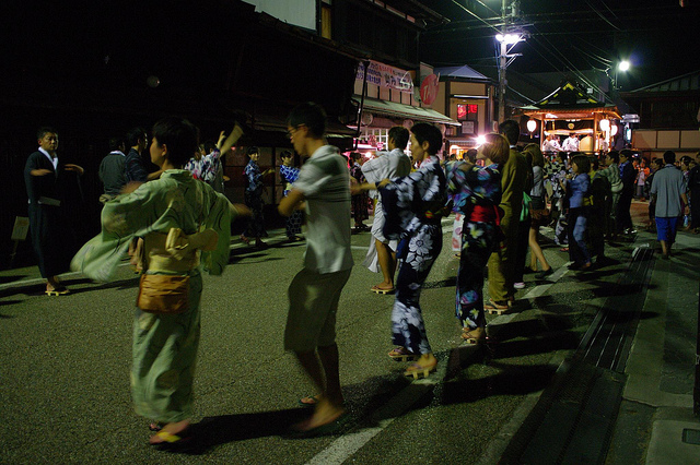 photo by tsuda