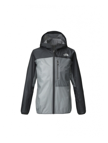 photo by THE NORTH FACE 公式サイト