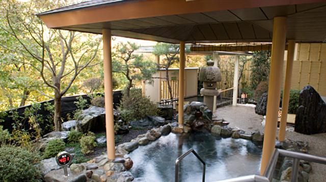 photo by きぬ川ホテル三日月公式サイト
