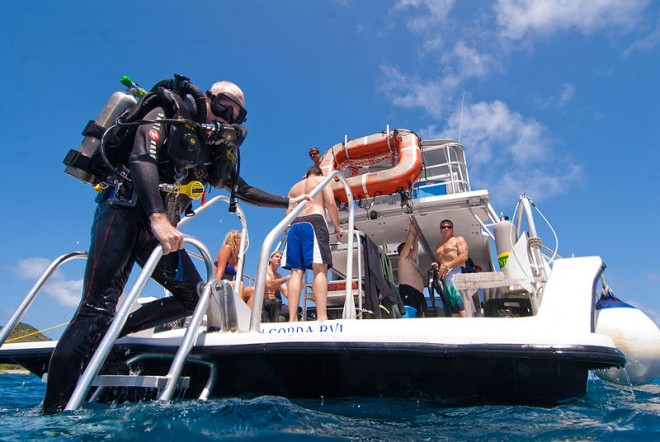 800px-Dive_BVI,_Scrub_Island_Resort,_Spa_&_Marina