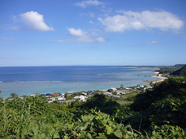 奄美大島3