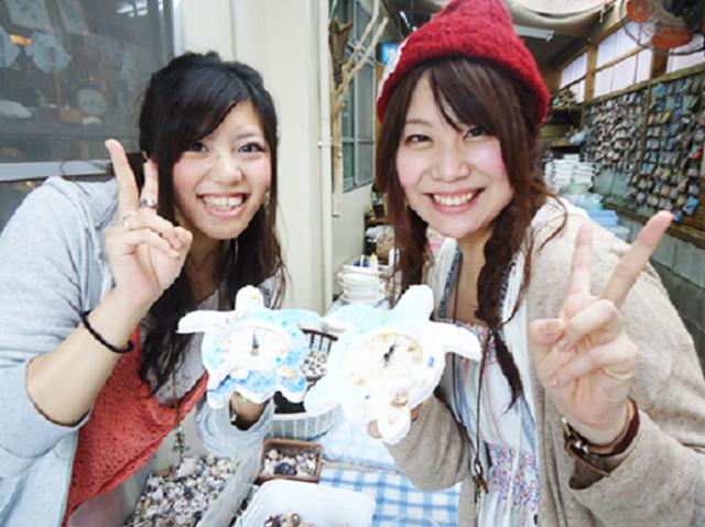 photo by AKI工房