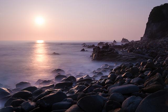 photo by Takashi Hososhima