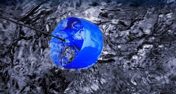 Blue freedom2