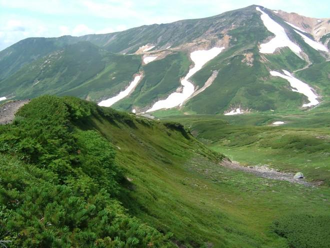 Daisetsusan_national_park_2005-08