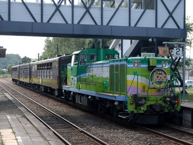 Furano-Biei_Norokko_Train