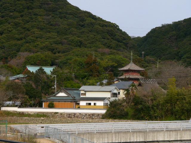 photo by 太山寺なでしこの湯