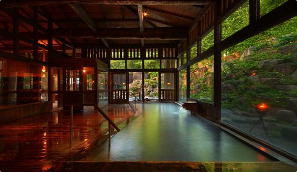 photo by 蔵王国際ホテル