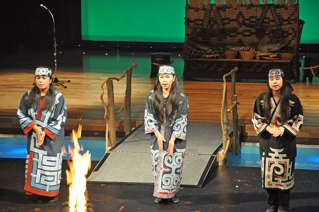 釧路祭り2