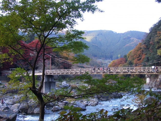 photo by http://travel.biglobe.ne.jp