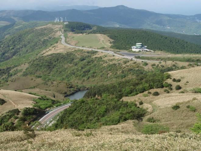 Photo bywikipedia
