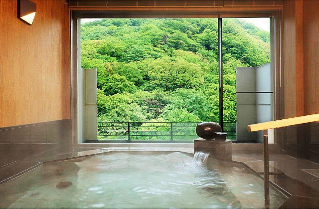 photo by あさやホテル|公式サイト