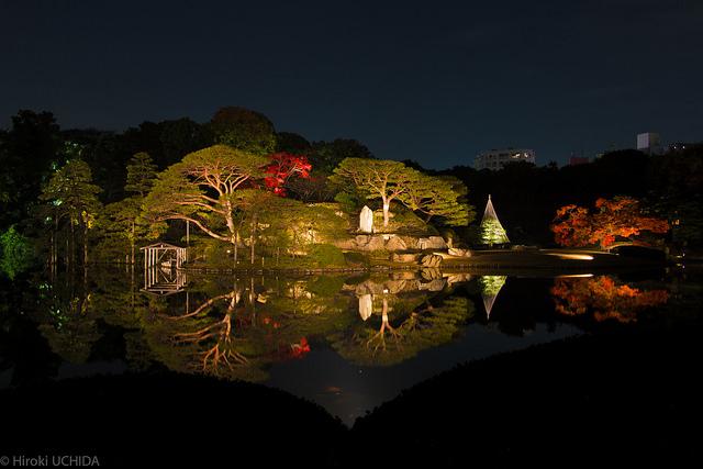 photo by Hiroki Uchida