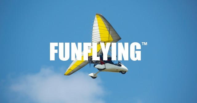 funflying2