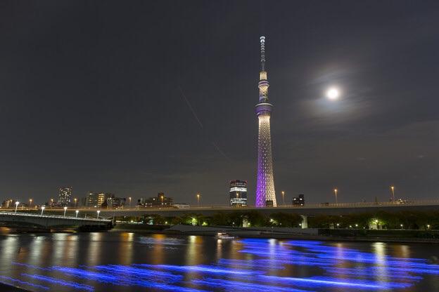 Photo by たいらっち