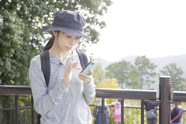 photo by KAORU