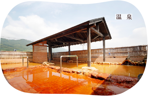 photo by 彩の国の名湯 白寿の湯