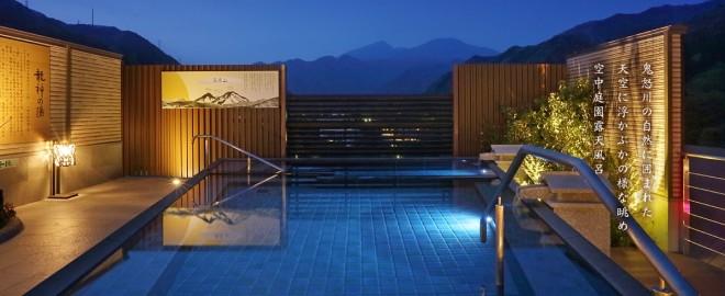 photo by 鬼怒川温泉 旅館 | あさやホテル|公式サイト