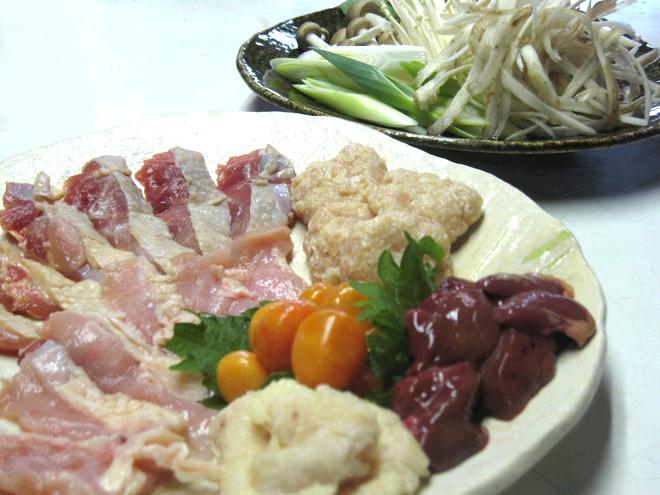 photo by 池の平ワンダーランドではお食事もできます。高原コーチン(名古屋コーチン)などを味わっていただけます。
